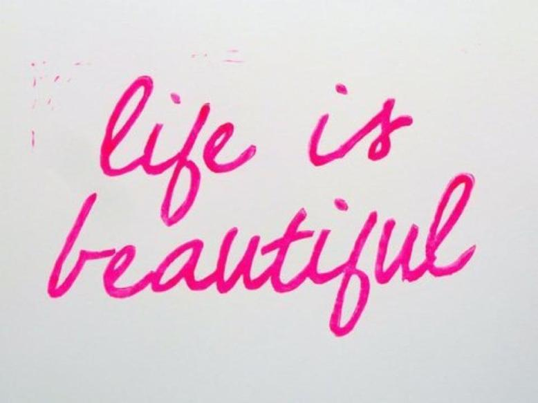 life-is-beautiful-quotes-4