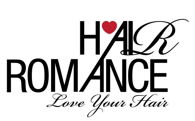 HairRomance-newlogo